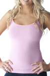 Tuffetts Singlet In Pink