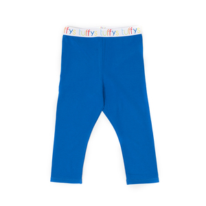 Tuffys FOR KIDS™ Leggings In Blue