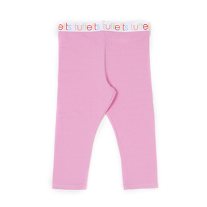 Tuffetts FOR KIDS™ Leggings In Pink
