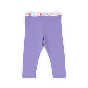 Tuffetts FOR KIDS™ Leggings In Purple