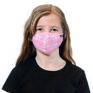 Tuffetts Kids Face Mask In Summer Breeze